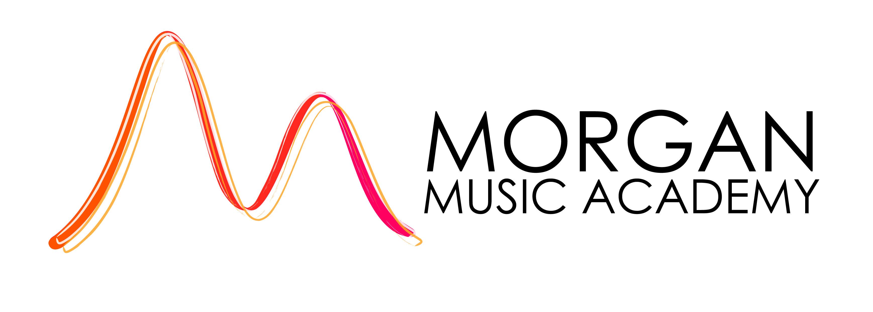 Monetary Voucher Morgan Music Academy Buy And Print Beautiful Gift